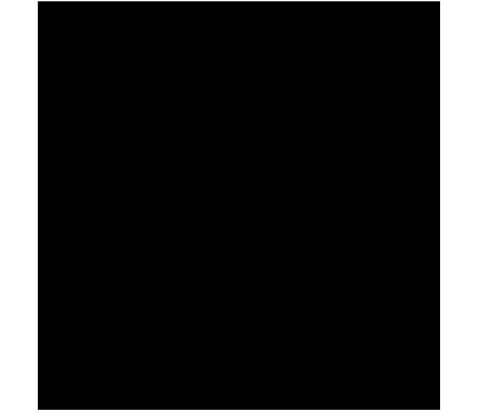 noun_DNA_1300016
