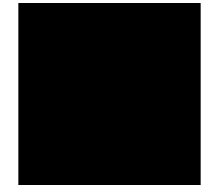 noun_geometry_3089198